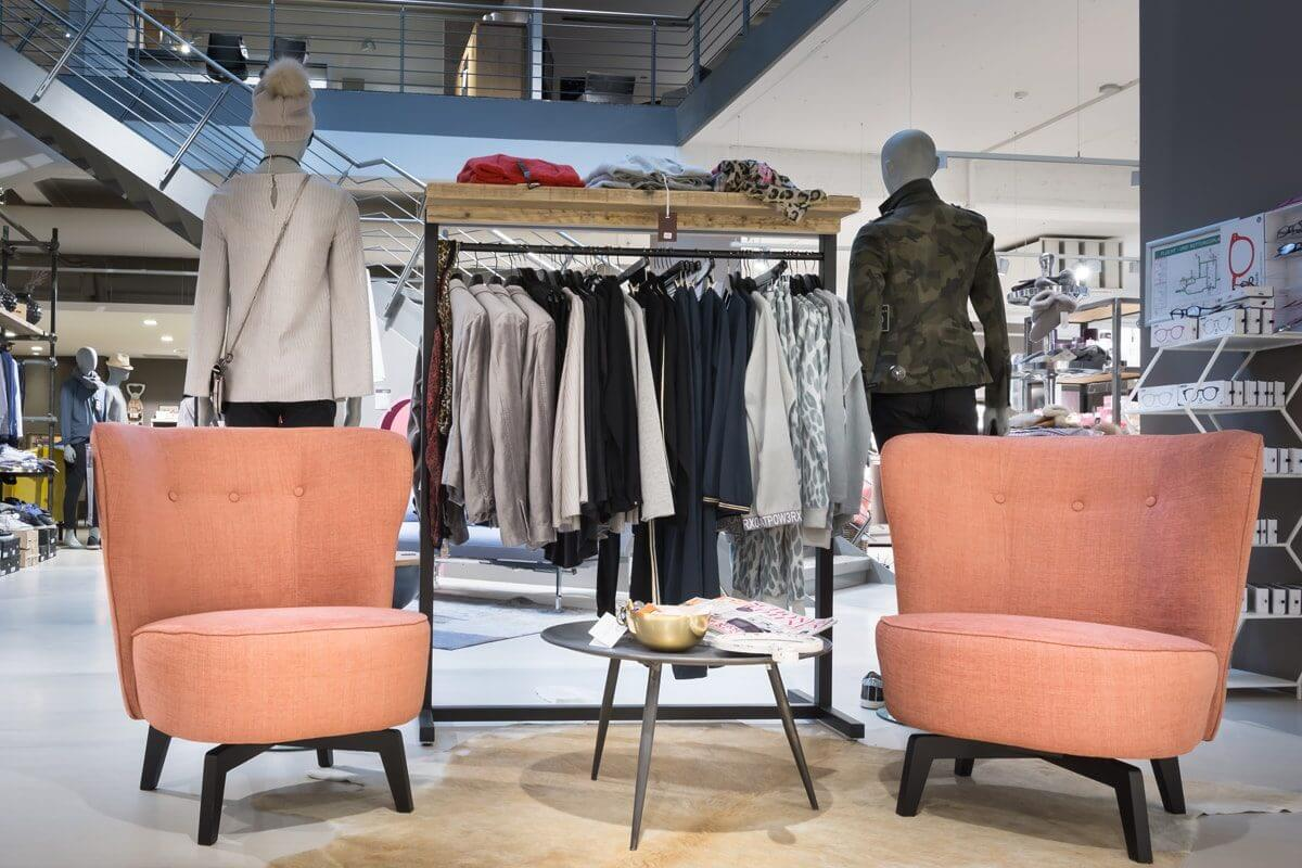 fashion lifestyle f r jede saison m bel rodemann in bochum. Black Bedroom Furniture Sets. Home Design Ideas