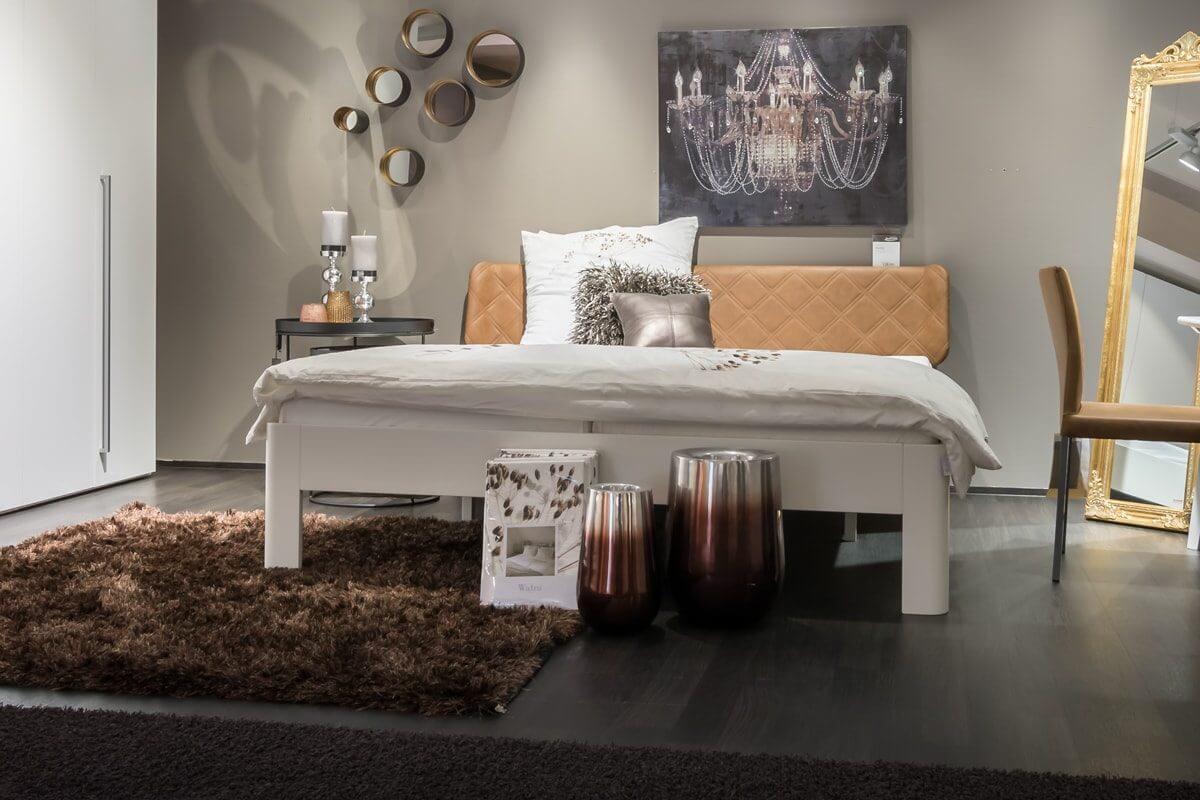 m bel f rs schlafzimmer m bel rodemann. Black Bedroom Furniture Sets. Home Design Ideas