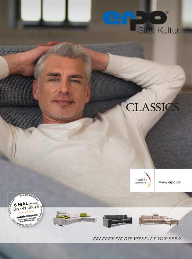 Kataloge Fur Sie Zum Online Stobern Mobel Rodemann