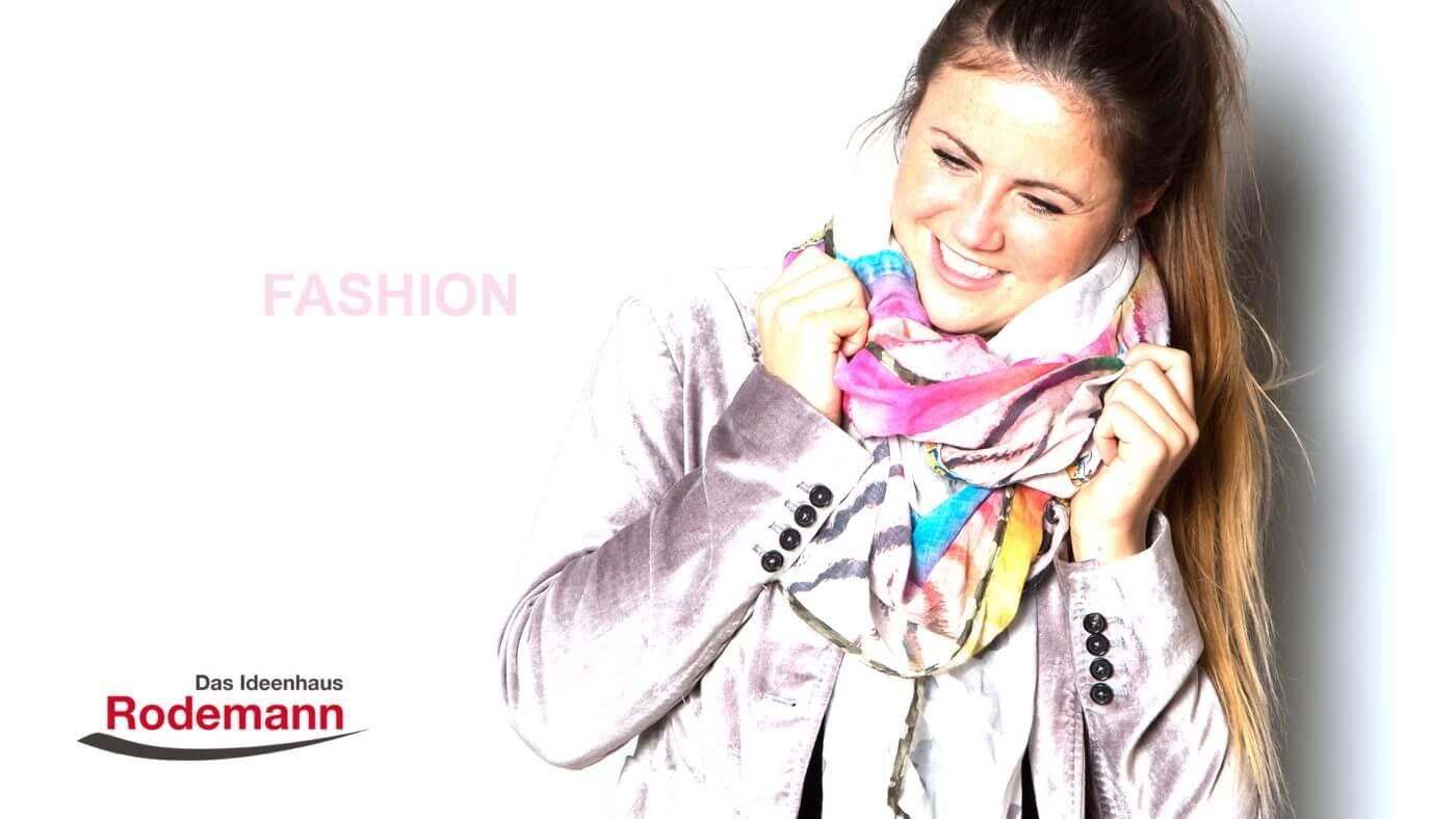Die Neuesten Fashion Trends Mobel Rodemann In Bochum