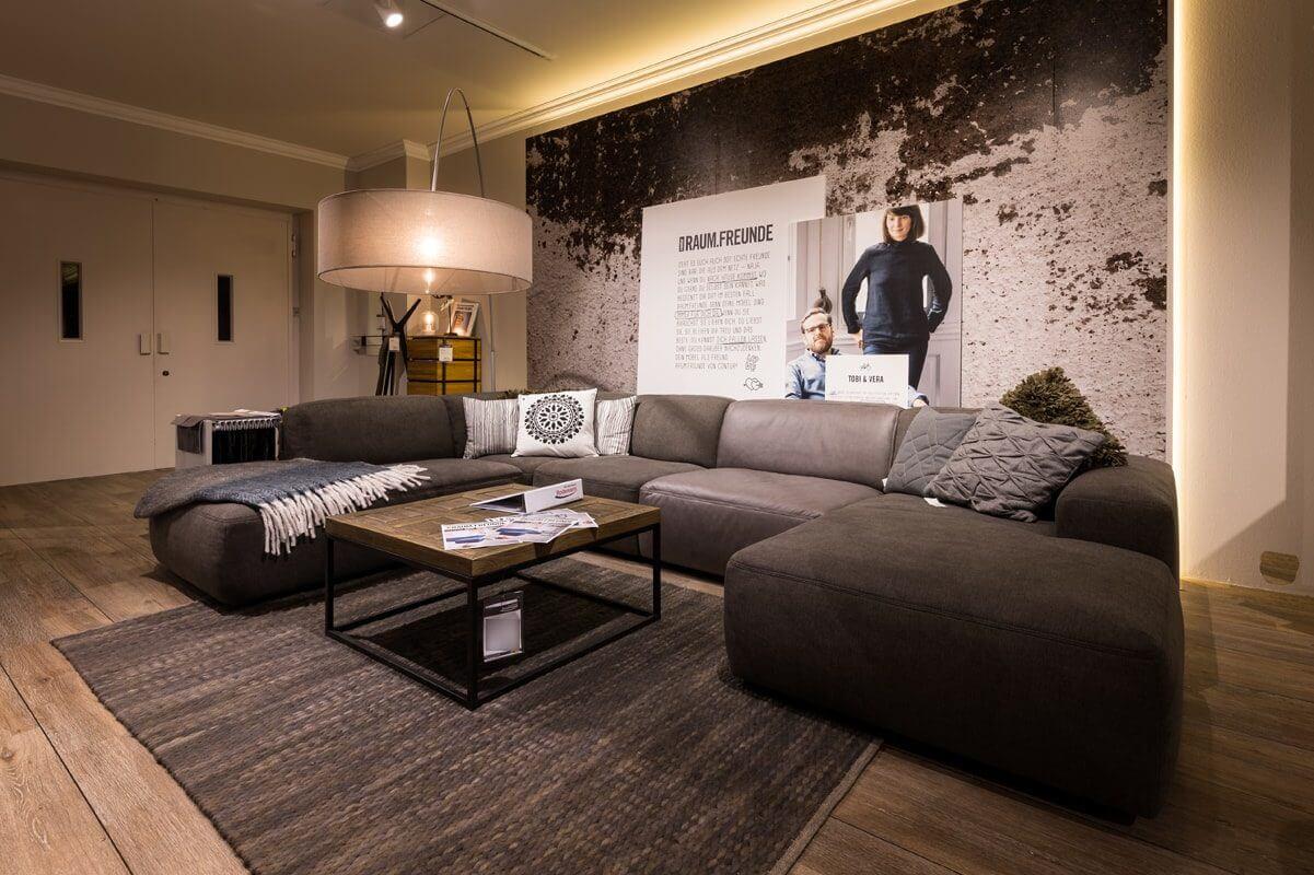 m bel f rs wohnzimmer m bel rodemann. Black Bedroom Furniture Sets. Home Design Ideas