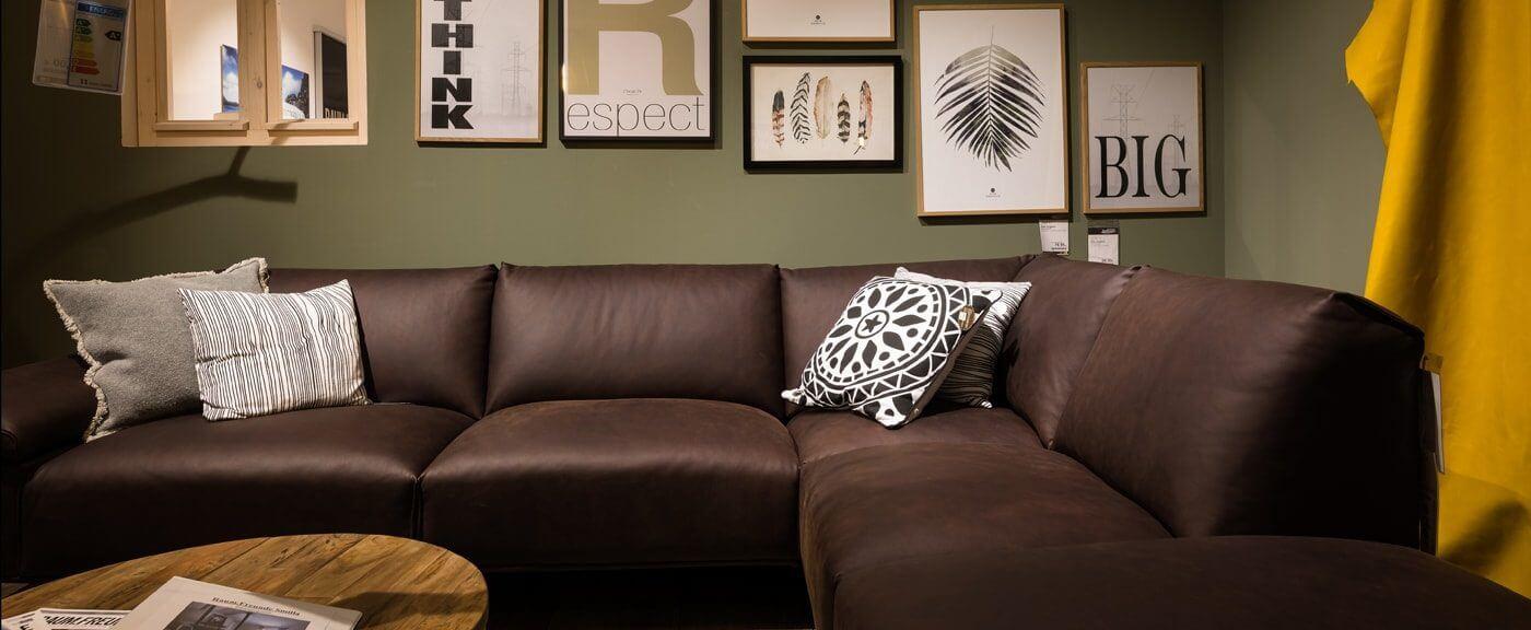 was passt zu braunem sofa excellent with was passt zu braunem sofa full size of sofa mit. Black Bedroom Furniture Sets. Home Design Ideas