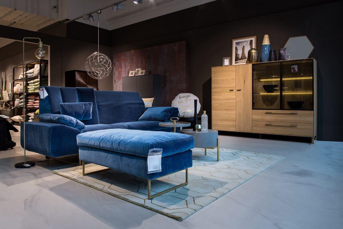 m bel f rs wohnzimmer ideenhaus rodemann in bochum. Black Bedroom Furniture Sets. Home Design Ideas