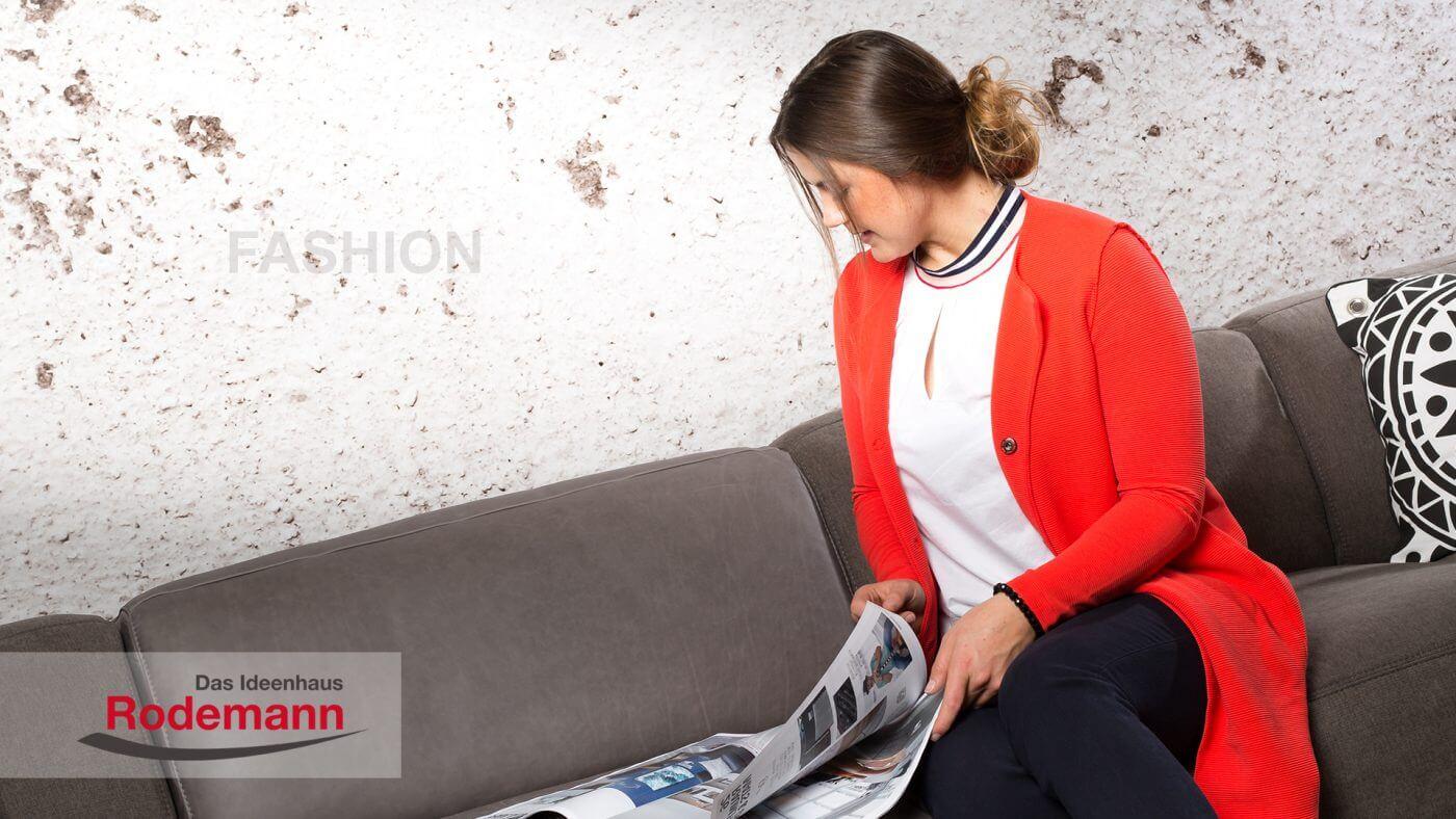Fashion Lena