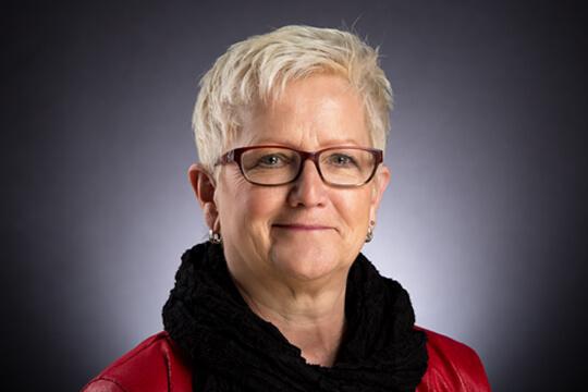 Doris Jekosch