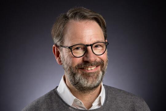 Stefan Rodemann