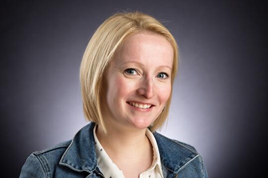 Verena Neuhaus