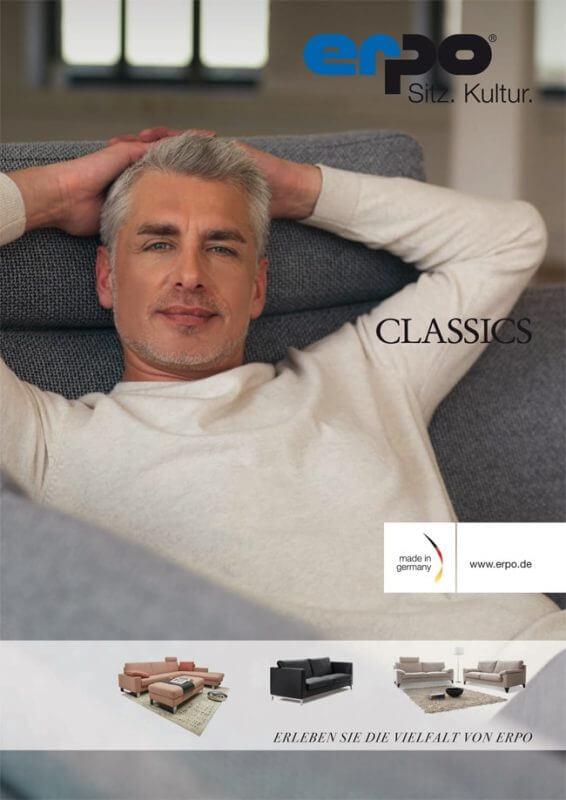 Erpo Sitz.Kultur. Classics