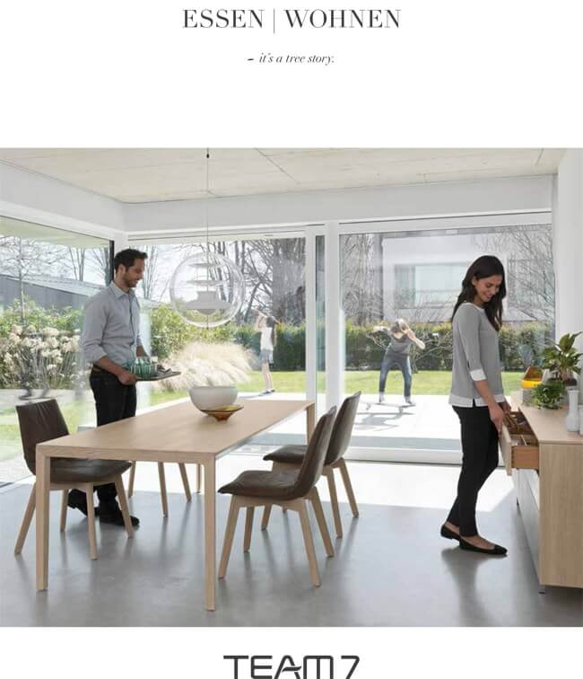 kataloge f r sie zum online st bern m bel rodemann. Black Bedroom Furniture Sets. Home Design Ideas