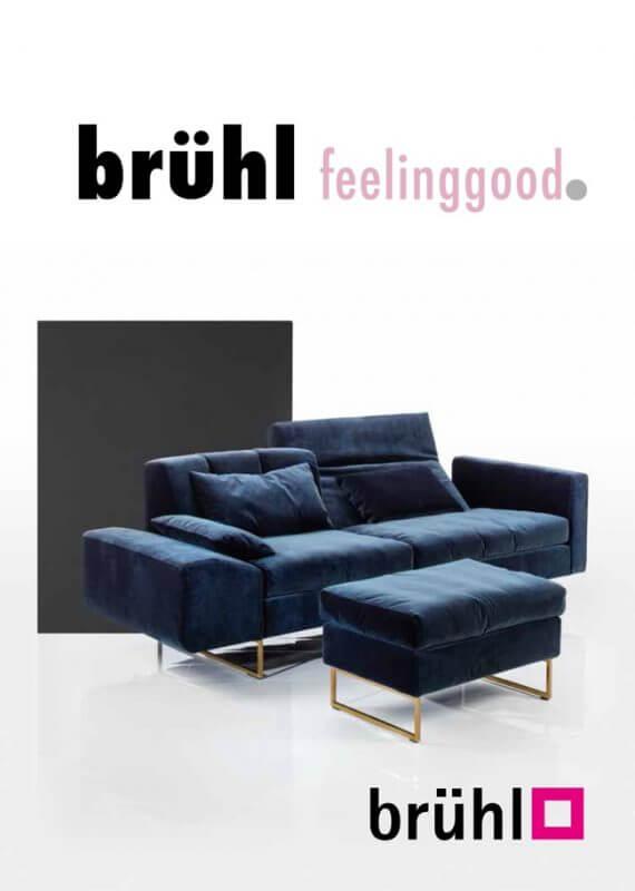 Brühl Feelinggood Katalog