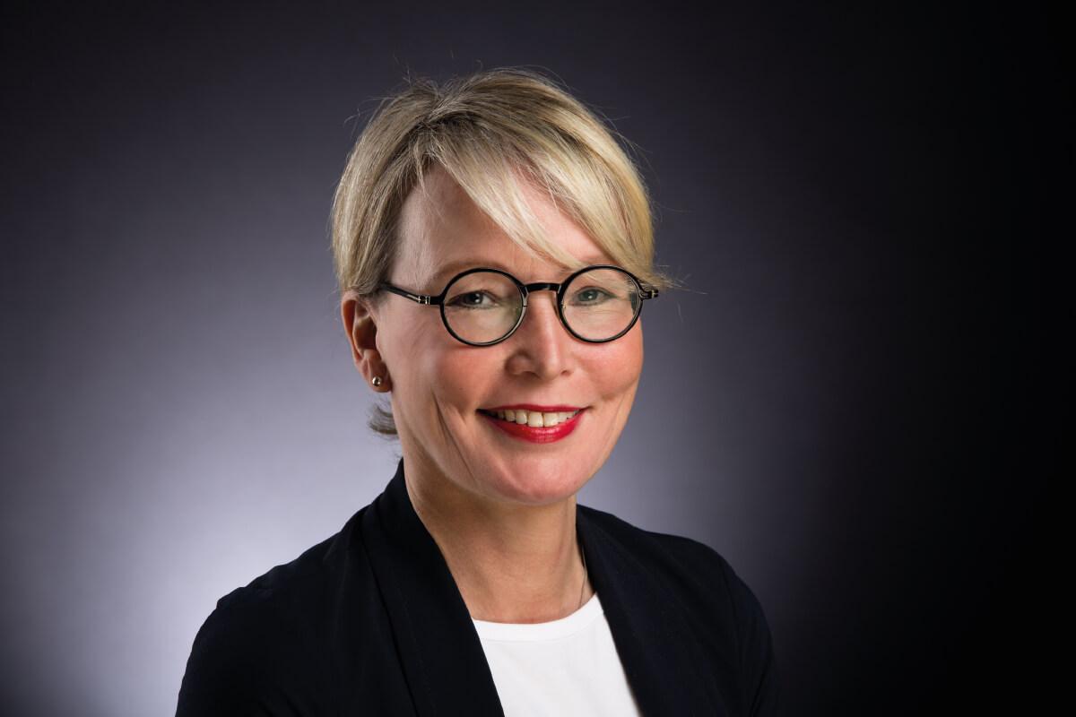 Silke Rodemann