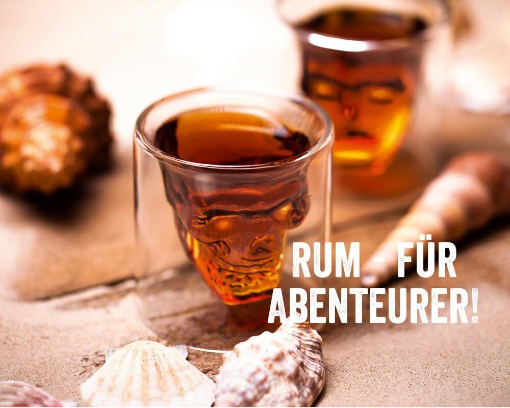Rum-Tasting, Rum, Tasting, Event, Kochwerkstatt