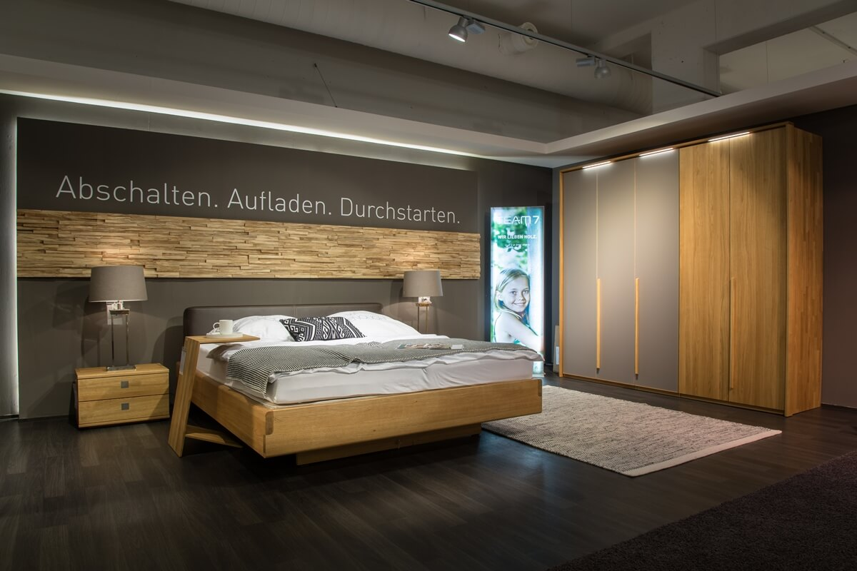 alles f r ihr zuhause im ideenhaus rodemann in bochum linden. Black Bedroom Furniture Sets. Home Design Ideas