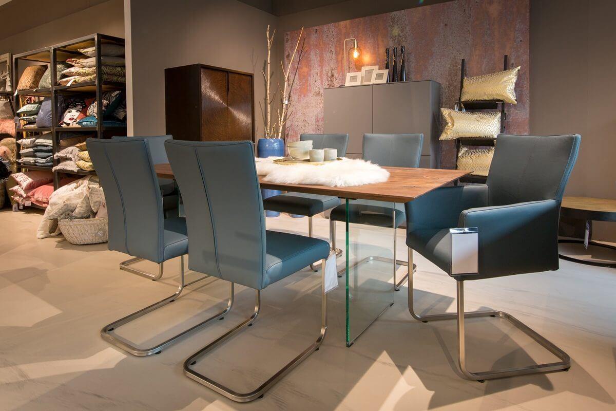 m bel f rs esszimmer m bel rodemann. Black Bedroom Furniture Sets. Home Design Ideas