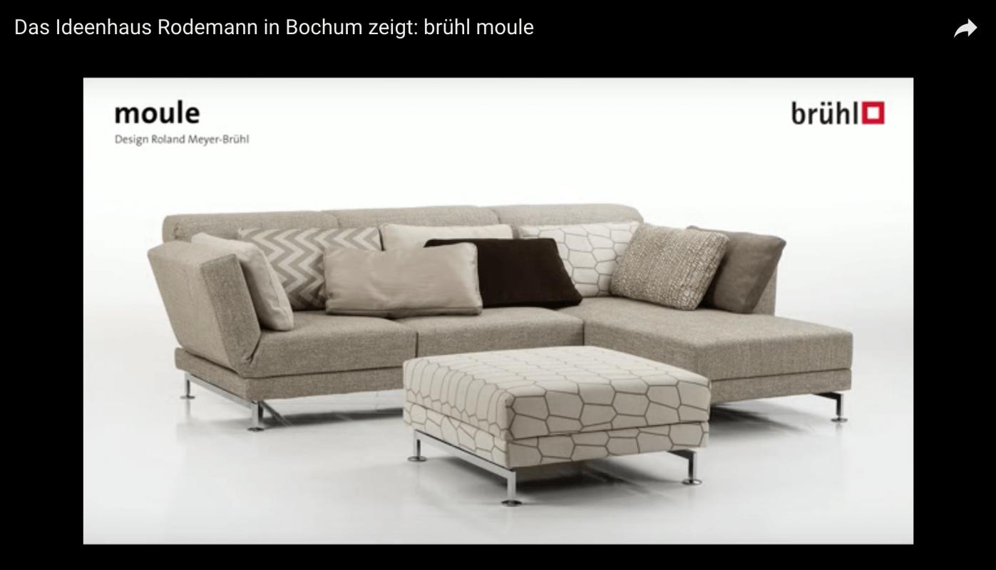 nehmen jederzeit sie kontakt zu uns auf m bel rodemann. Black Bedroom Furniture Sets. Home Design Ideas