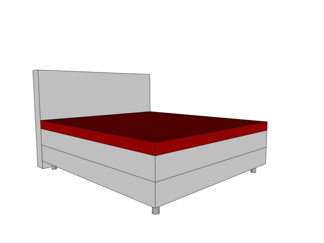 boxspringbetten schlafkomfort individuell gestaltbar m bel rodemann. Black Bedroom Furniture Sets. Home Design Ideas