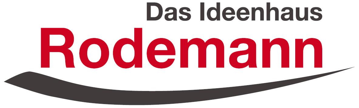 Home Ihr Ideenhaus In Bochum Linden Mobel Rodemann