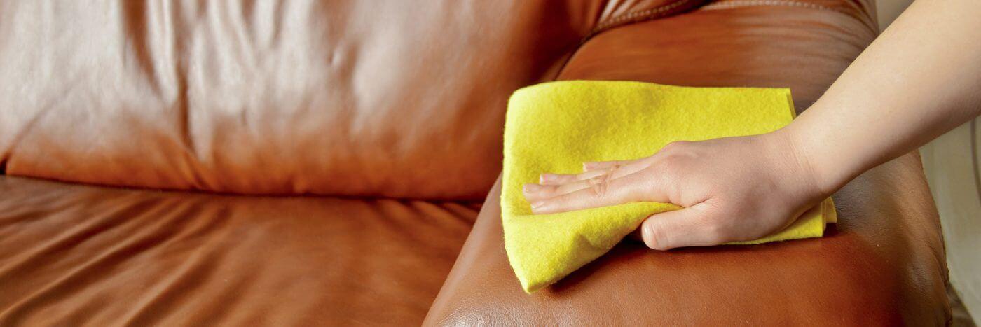 Scheuertouren Wie Robust Ist Mein Sofa Mehr Zum Thema Rodemann