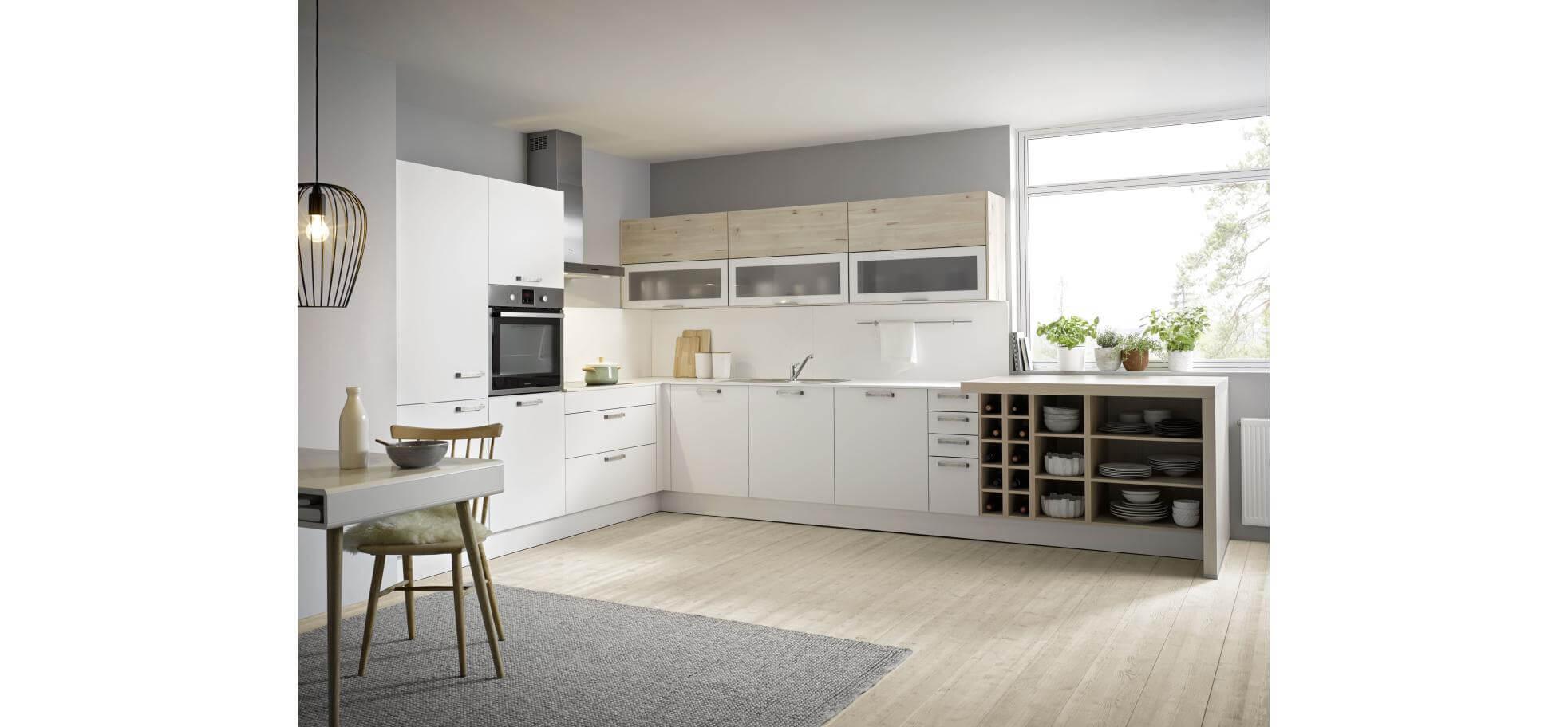 reling k che edelstahl porsche design k che persch die mediterrane delmenhorst wohnideen. Black Bedroom Furniture Sets. Home Design Ideas