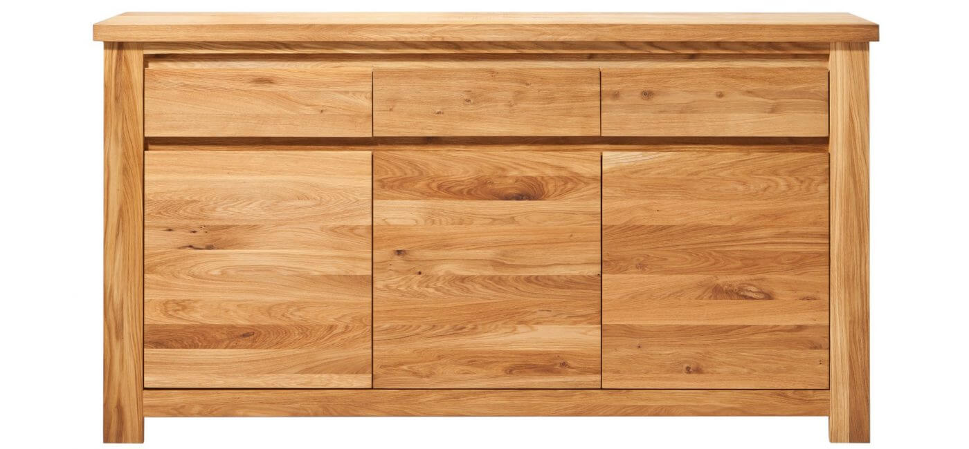 Faszinierend Möbel Rodemann Dekoration Von Startseite