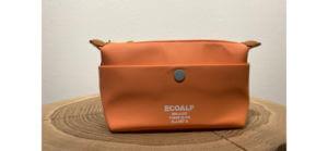 Kleine Tasche von Ecoalf