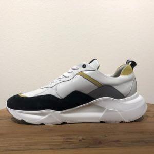 Sneaker von Blackstone